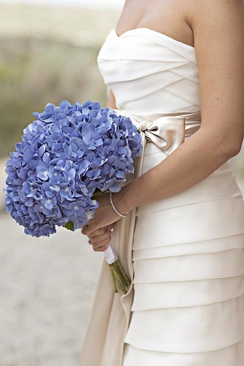 hortensia-casa-da-cris-bouquet-lindo