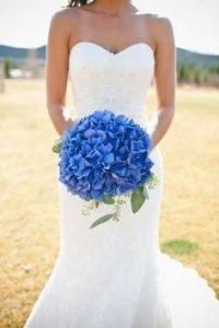 hortensia-casa-da-cris-bouquets