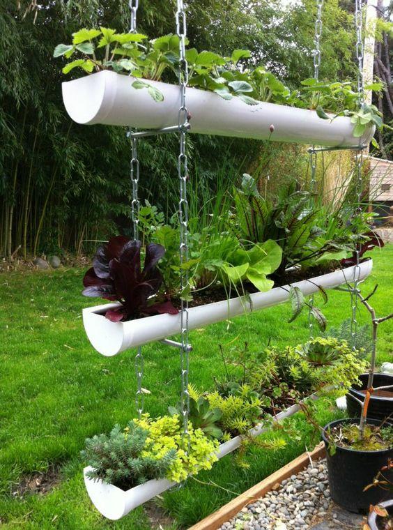 jardim-vertical-suspenso-inverno-ideias-casa-da-cris