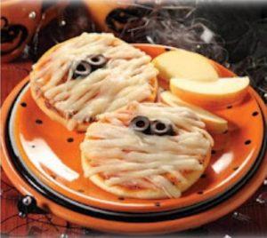 mumia-de-pizza-de-mucarela