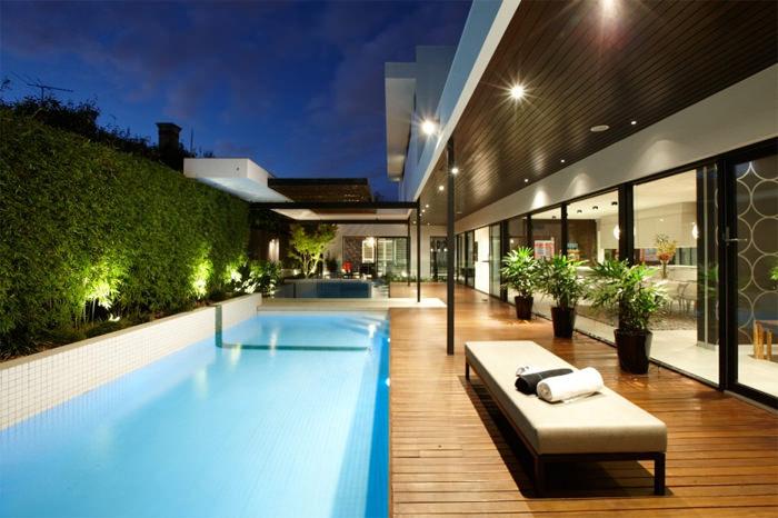 piscina-moderna-12