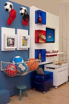 quarto-de-meninos-azul