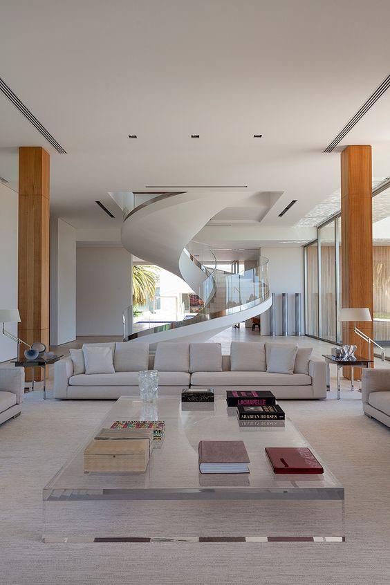 sala-de-estar-casa-da-cris-escada