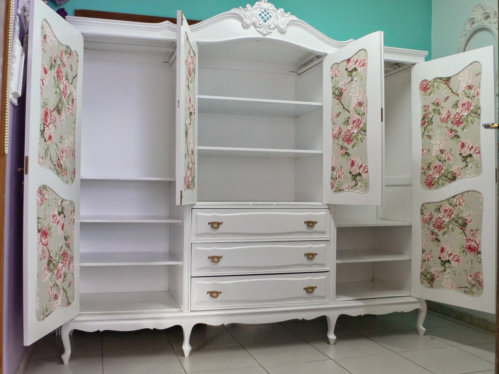 guarda-roupas-provencal-branco-ateliando-11