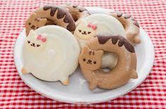 casa-da-cris-biscoitinhos-rosquinha