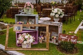 casa-da-cris-casamento-rustico-adornos