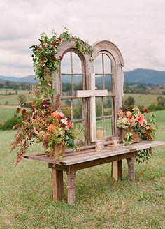 casa-da-cris-casamento-rustico-altar