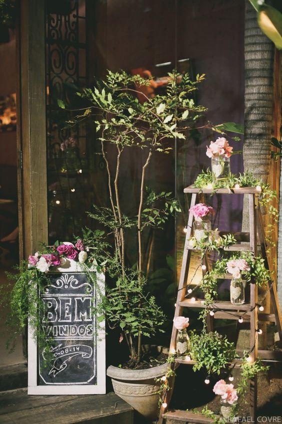 casa-da-cris-casamento-rustico-bem-vindos
