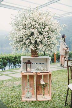 casa-da-cris-casamento-rustico-caixas
