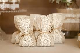 casa-da-cris-casamento-rustico-lembrancinha