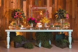 casa-da-cris-casamento-rustico-mesa-branca