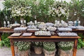 casa-da-cris-casamento-rustico-mesa-verde