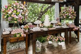 casa-da-cris-casamento-rustico-mesa