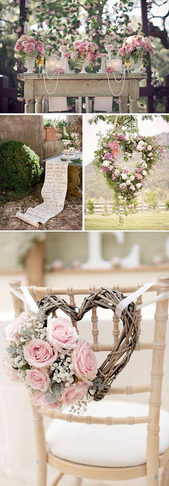 casa-da-cris-casamento-rustico-varias