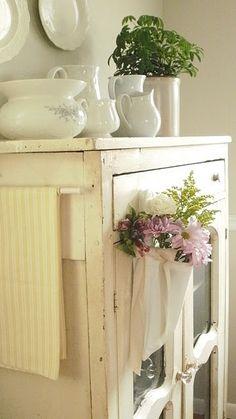 casa-da-cris-cottage-armario