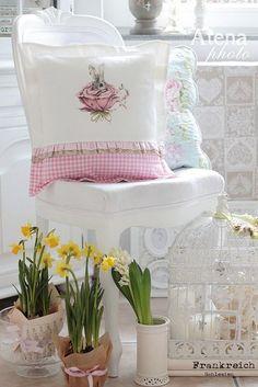 casa-da-cris-cottage-cadeira