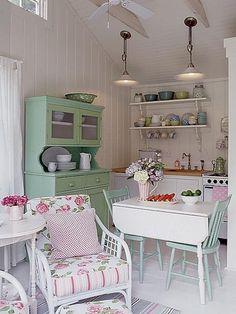 casa-da-cris-cottage-cozinha-verde