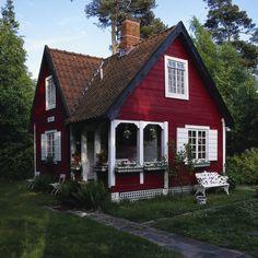 casa-da-cris-cottage-vermelha