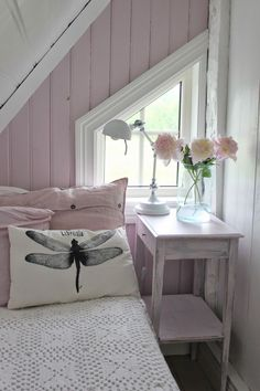 casa-da-cris-cottage