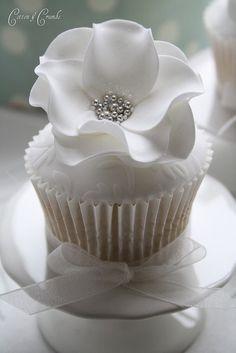 casa-da-cris-cupcakes-branco