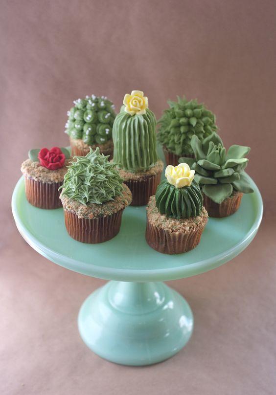 casa-da-cris-cupcakes-cactos