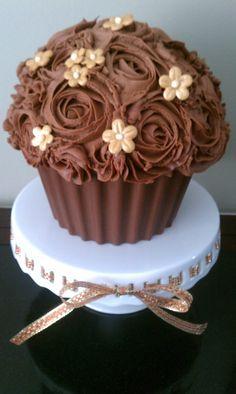 casa-da-cris-cupcakes-chocolate