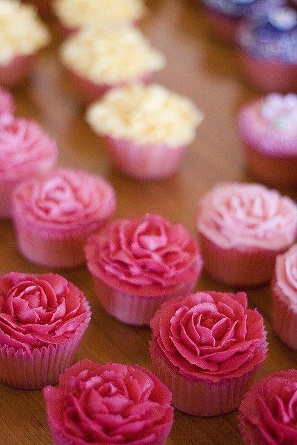 casa-da-cris-cupcakes-cravo