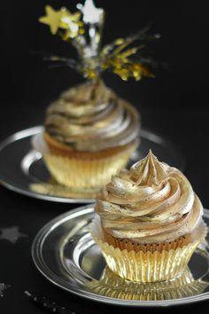 casa-da-cris-cupcakes-dourado