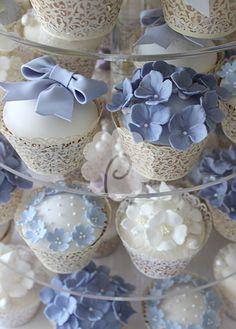 casa-da-cris-cupcakes-lilas