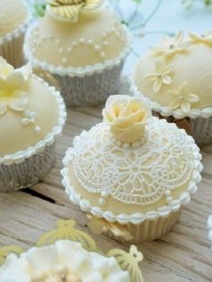 casa-da-cris-cupcakes-rendado