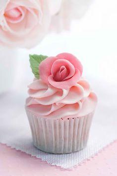casa-da-cris-cupcakes-rosas