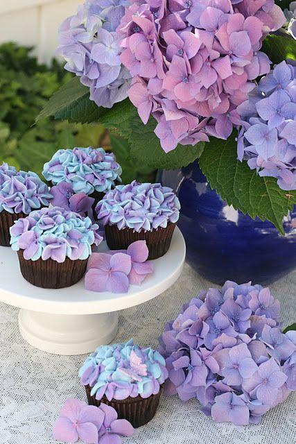 casa-da-cris-cupcakes-vasinho-hortensias