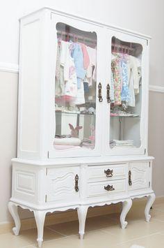 casa-da-cris-guarda-roupas-bebe