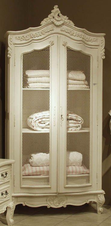 casa-da-cris-guarda-roupas-branco