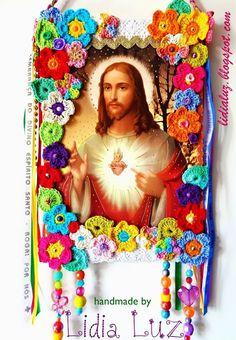 casa-da-cris-jesus