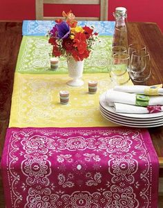 casa-da-cris-mesa-bandana
