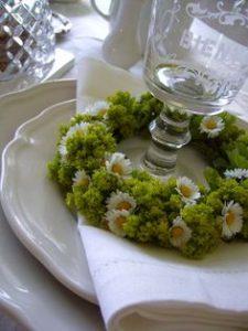casa-da-cris-mesas-bonitas
