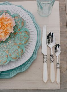 casa-da-cris-mesas-bonitas-azul