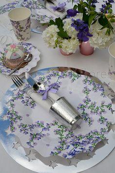 casa-da-cris-mesas-bonitas-lilas