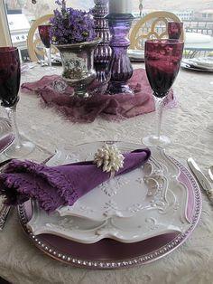 casa-da-cris-mesas-bonitas-roxa