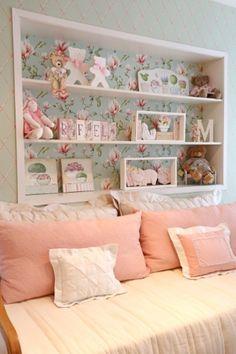 casa-da-cris-nichos-floral