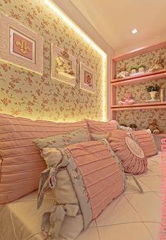 casa-da-cris-nichos-floralzinho