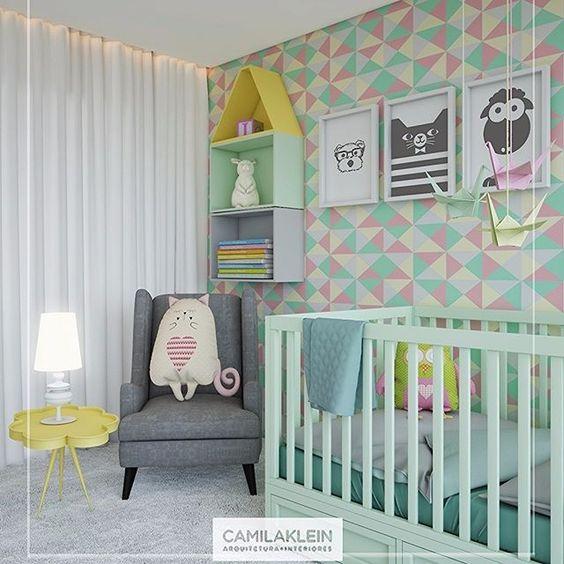 casa-da-cris-nichos-quarto-de-bebe-verde