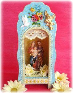 casa-da-cris-oratorio-sagrada-familia