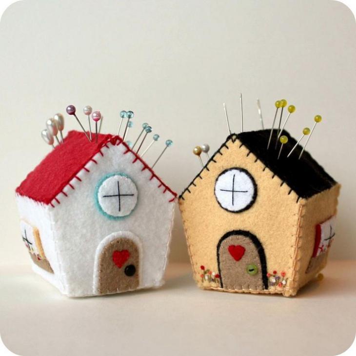 casa-da-cris-alfineteiro-casinhas