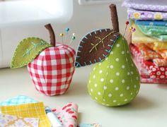 casa-da-cris-alfineteiro-frutinhas