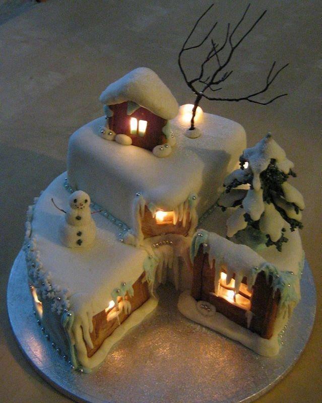casa-da-cris-bolo-de-natal-casinha