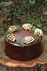 casa-da-cris-bolo-de-natal-chocolate