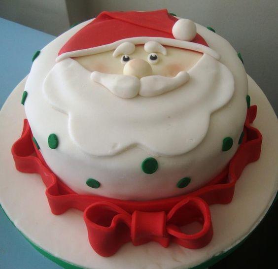 casa-da-cris-bolo-de-natal-santa