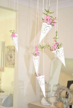 casa-da-cris-festa-rosa-decoracao